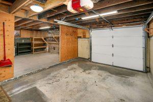 SG garage